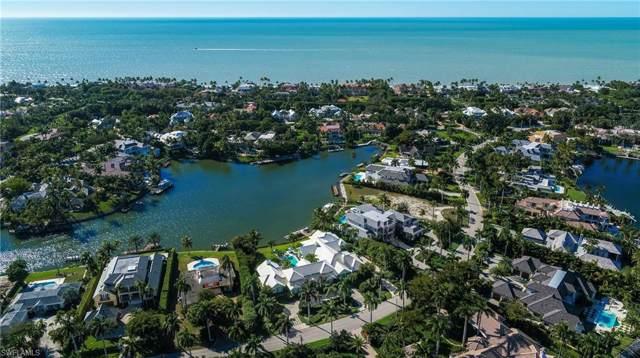 3150 Fort Charles Dr, Naples, FL 34102 (MLS #219085082) :: Clausen Properties, Inc.