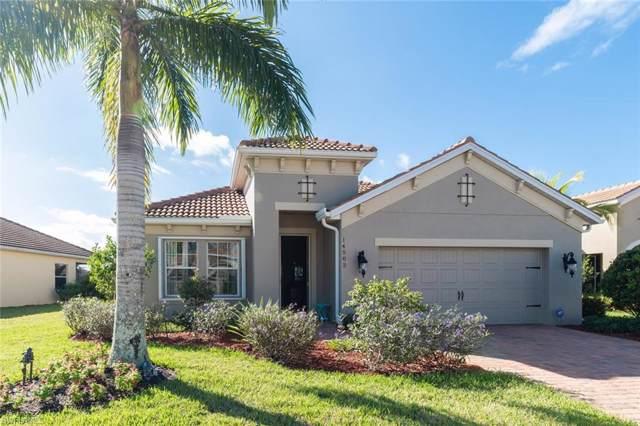 14502 Manchester Dr, Naples, FL 34114 (MLS #219085100) :: Clausen Properties, Inc.