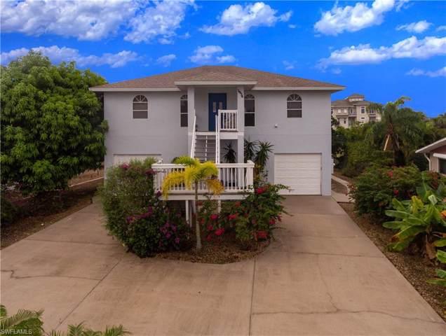 7934 Buccaneer Dr, Fort Myers Beach, FL 33931 (MLS #220000032) :: Eric Grainger   NextHome Advisors