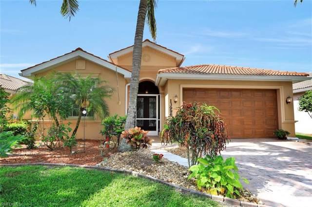 13996 Mirror Dr, Naples, FL 34114 (MLS #220000229) :: Clausen Properties, Inc.