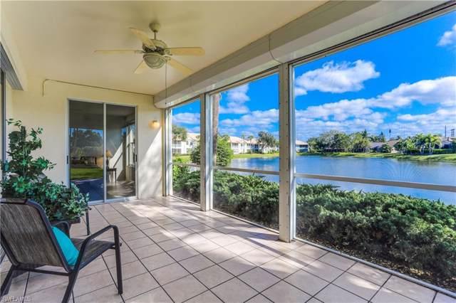 7705 Gardner Dr 8-102, Naples, FL 34109 (MLS #220000278) :: Clausen Properties, Inc.