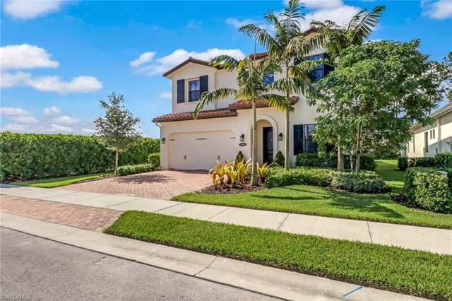 9288 Glenforest Dr, Naples, FL 34120 (#220000310) :: The Dellatorè Real Estate Group