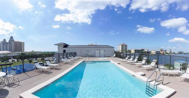 260 Southbay Dr #107, Naples, FL 34108 (#220000319) :: Equity Realty