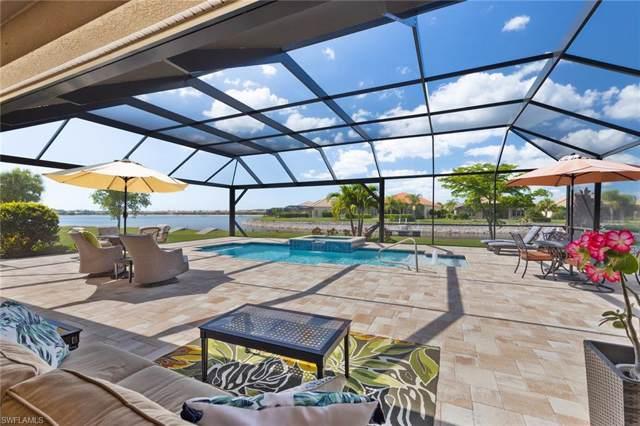 9091 Graphite Cir, Naples, FL 34120 (MLS #220000363) :: Kris Asquith's Diamond Coastal Group