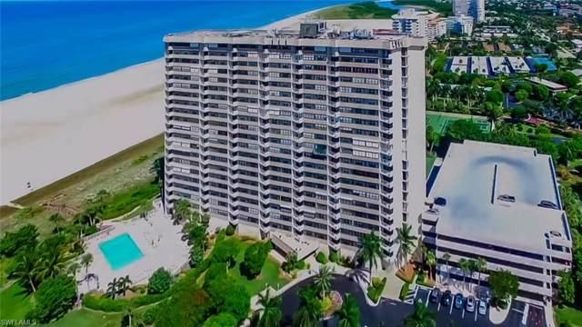 58 Collier Blvd N #404, Marco Island, FL 34145 (MLS #220000503) :: Kris Asquith's Diamond Coastal Group