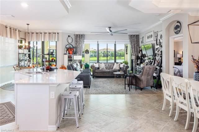 2157 Frangipani Cir #101, Naples, FL 34120 (MLS #220000505) :: Clausen Properties, Inc.