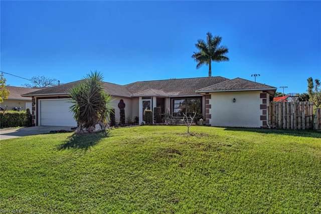 5436 32nd Ave SW, Naples, FL 34116 (MLS #220000639) :: Clausen Properties, Inc.