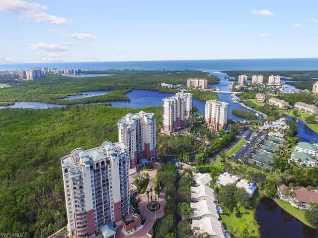 445 Cove Tower Dr #804, Naples, FL 34110 (MLS #220000657) :: Clausen Properties, Inc.