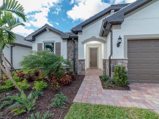 7664 Winding Cypress Dr, Naples, FL 34114 (MLS #220000663) :: Sand Dollar Group