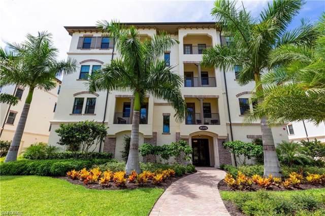 16370 Viansa Way 6-102, Other, FL 34110 (MLS #220000669) :: Clausen Properties, Inc.