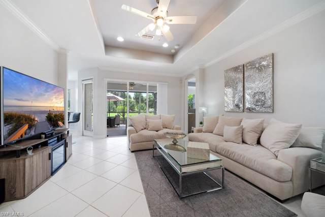 10347 Via Romano Ct, Miromar Lakes, FL 33913 (MLS #220000673) :: RE/MAX Realty Group