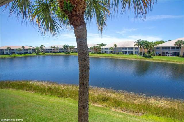2230 Chesterbrook Ct 5-202, Naples, FL 34109 (MLS #220000721) :: Clausen Properties, Inc.