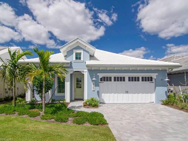 5749 Anegada Dr, Naples, FL 34113 (MLS #220000726) :: The Keller Group