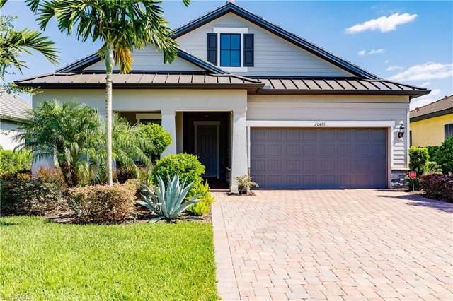 20473 Corkscrew Shores Blvd, Estero, FL 33928 (MLS #220000759) :: Eric Grainger | NextHome Advisors