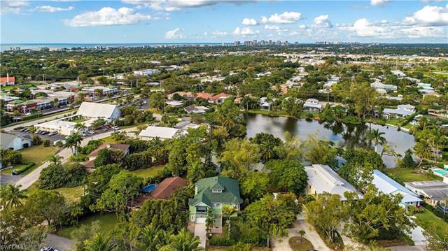 1115 10th Ave N, Naples, FL 34102 (MLS #220000791) :: The Naples Beach And Homes Team/MVP Realty