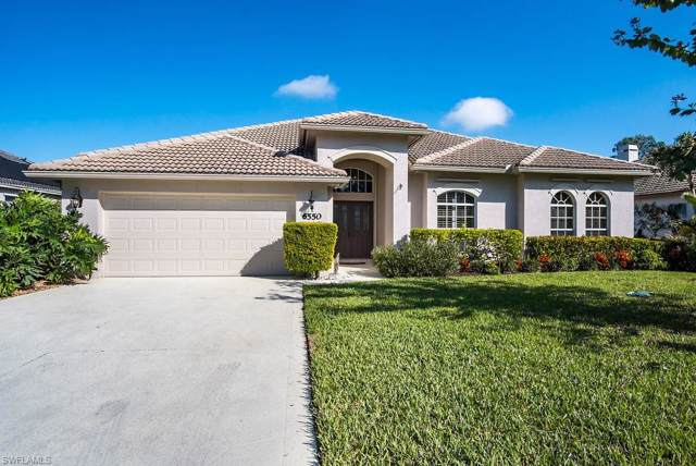 6550 Chestnut Cir, Naples, FL 34109 (MLS #220001014) :: Clausen Properties, Inc.