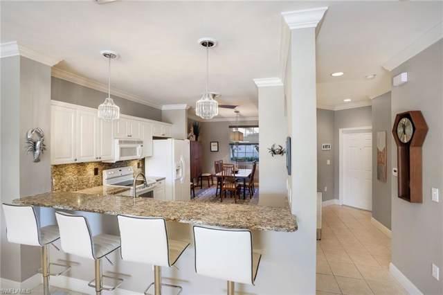 6265 Wilshire Pines Cir #1103, Naples, FL 34109 (MLS #220001054) :: Clausen Properties, Inc.