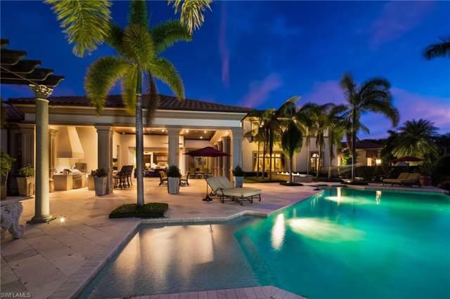 14927 Celle Way, Naples, FL 34110 (MLS #220001064) :: Clausen Properties, Inc.