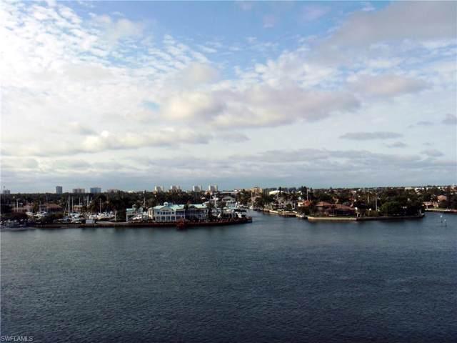 1402 N Collier Blvd #45, Marco Island, FL 34145 (#220001069) :: The Dellatorè Real Estate Group