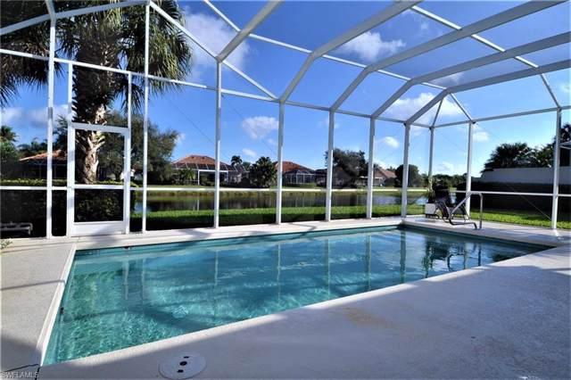 3419 Donoso Ct, Naples, FL 34109 (MLS #220001152) :: Clausen Properties, Inc.