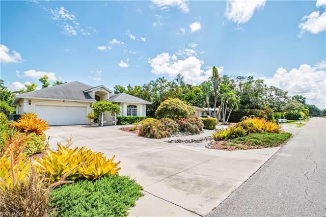 61 1st St, Bonita Springs, FL 34134 (MLS #220001156) :: Clausen Properties, Inc.