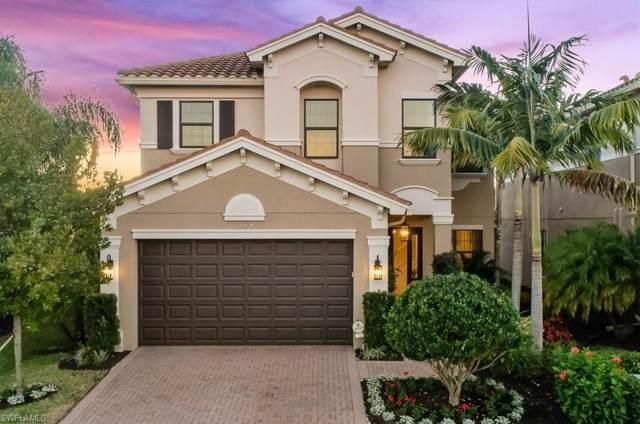 13524 Mandarin Cir, Naples, FL 34109 (MLS #220001166) :: Clausen Properties, Inc.