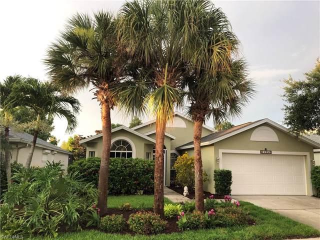 21583 Brixham Run Loop, Estero, FL 33928 (MLS #220001190) :: Clausen Properties, Inc.
