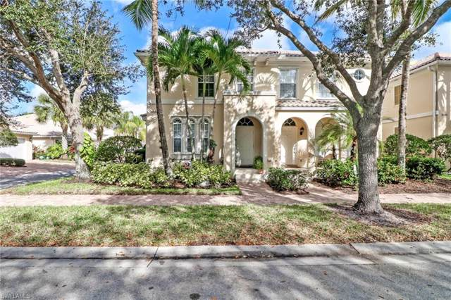 3582 Zanzibar Way, Naples, FL 34119 (MLS #220001233) :: Clausen Properties, Inc.