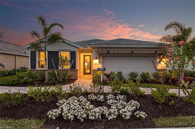 16729 Siesta Drum Way, Bonita Springs, FL 34135 (MLS #220001240) :: Clausen Properties, Inc.