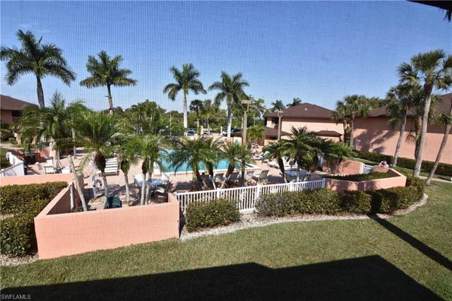1514 Mainsail Dr #7, Naples, FL 34114 (MLS #220001244) :: Kris Asquith's Diamond Coastal Group
