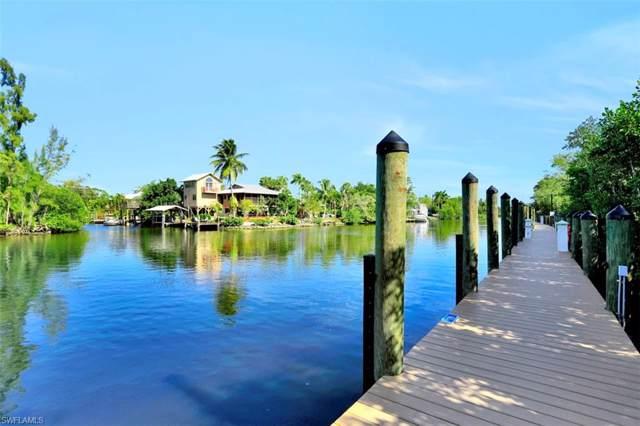 2439 Breakwater Way #9102, Naples, FL 34112 (MLS #220001250) :: Clausen Properties, Inc.