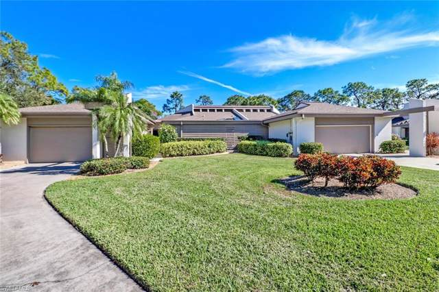 16580 Timberlakes Dr #2, Fort Myers, FL 33908 (MLS #220001258) :: Clausen Properties, Inc.