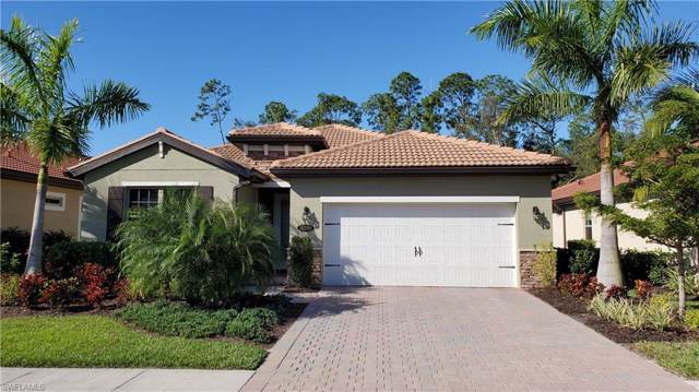 16369 Aberdeen Way, Naples, FL 34110 (MLS #220001281) :: Clausen Properties, Inc.