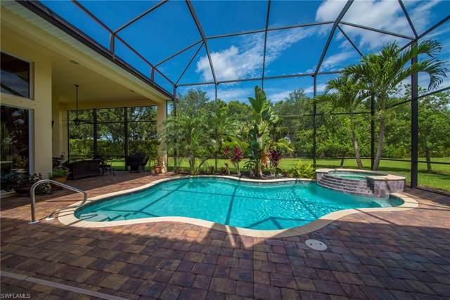 19384 La Serena Dr, Estero, FL 33967 (MLS #220001314) :: Clausen Properties, Inc.