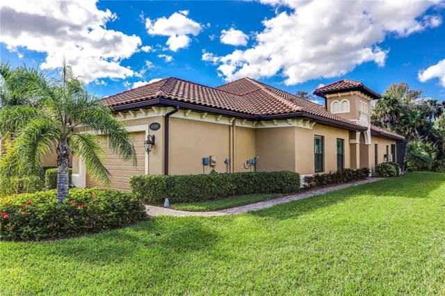6589 Roma Way, Naples, FL 34113 (MLS #220001433) :: Clausen Properties, Inc.
