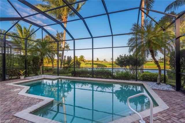8980 Cherry Oaks Trl, Naples, FL 34114 (MLS #220001445) :: The Keller Group