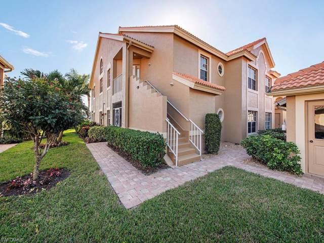 28016 Cavendish Ct #5101, Bonita Springs, FL 34135 (MLS #220001460) :: Clausen Properties, Inc.