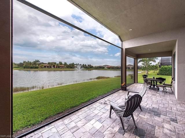 23207 Sanabria Loop, Bonita Springs, FL 34135 (MLS #220001468) :: Dalton Wade Real Estate Group