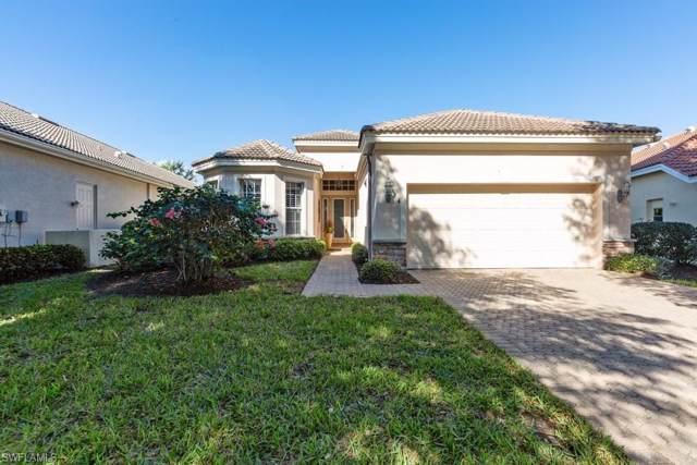 14129 Tivoli Ter, Bonita Springs, FL 34135 (MLS #220001500) :: Palm Paradise Real Estate