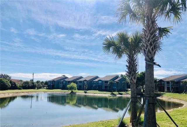153 Santa Clara Dr #11, Naples, FL 34104 (MLS #220001551) :: Kris Asquith's Diamond Coastal Group