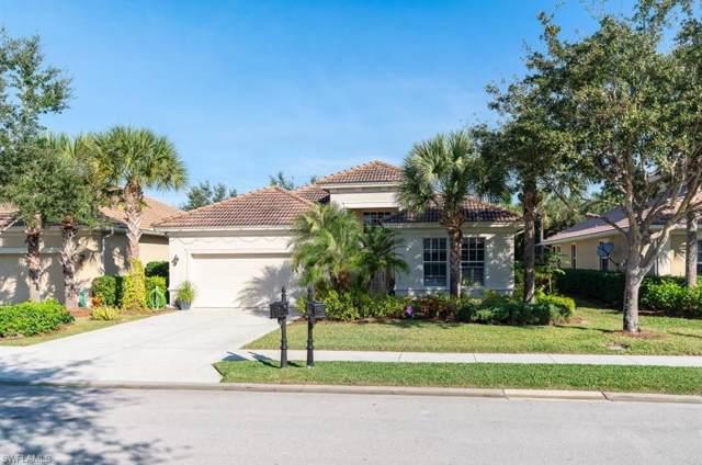 8326 Valiant Dr, Naples, FL 34104 (#220001560) :: Southwest Florida R.E. Group Inc