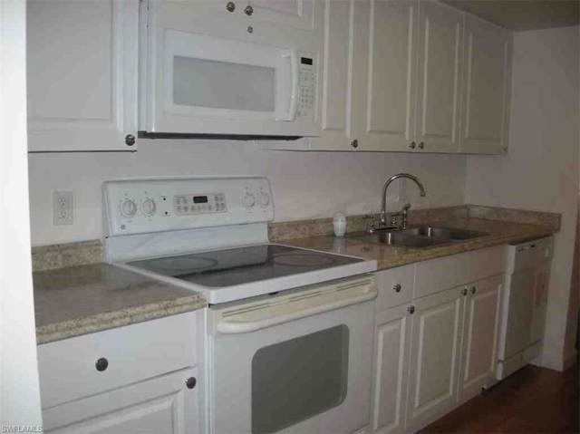 10725 Wilson St #6, Bonita Springs, FL 34135 (MLS #220001590) :: Kris Asquith's Diamond Coastal Group
