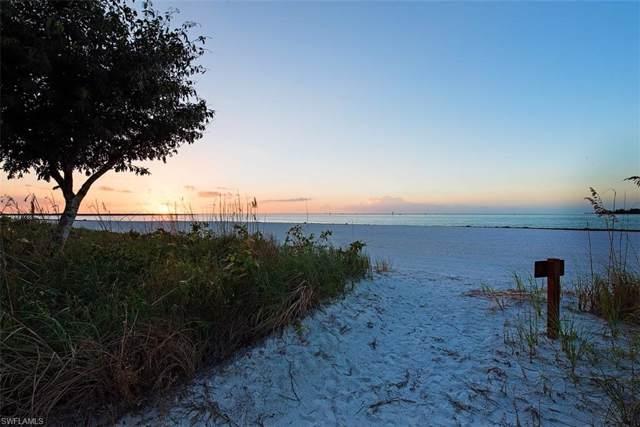 2000 Royal Marco Way Ph-G, Marco Island, FL 34145 (MLS #220001603) :: Clausen Properties, Inc.
