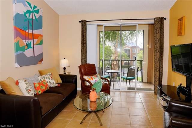 1210 Reserve Way 9-303, Naples, FL 34105 (MLS #220001650) :: Clausen Properties, Inc.