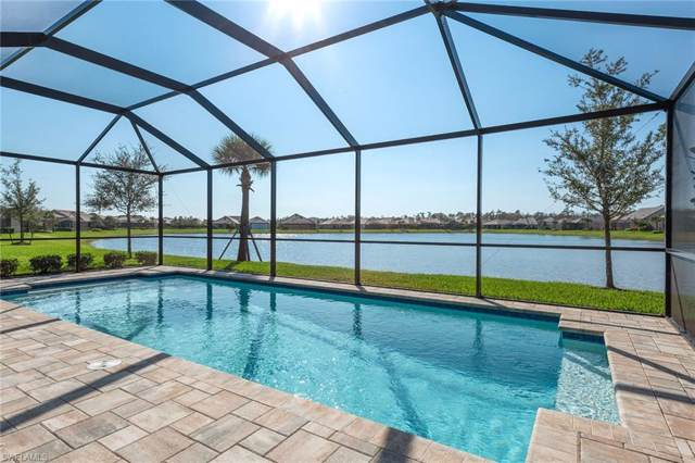 7470 Winding Cypress Dr, Naples, FL 34114 (MLS #220001664) :: Sand Dollar Group