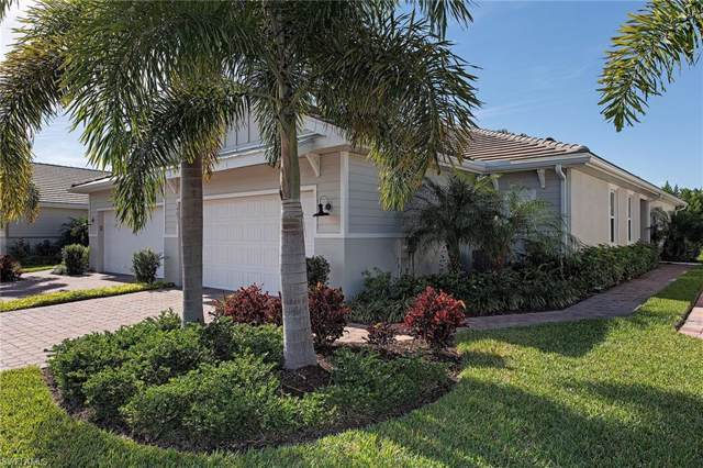 14871 Edgewater Cir, Naples, FL 34114 (MLS #220001681) :: Sand Dollar Group