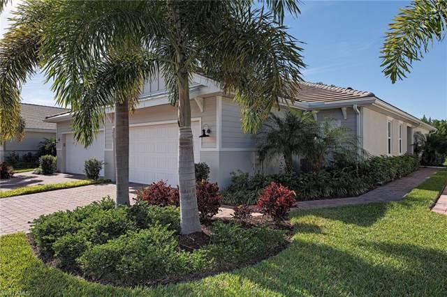 14871 Edgewater Cir, Naples, FL 34114 (MLS #220001681) :: Clausen Properties, Inc.