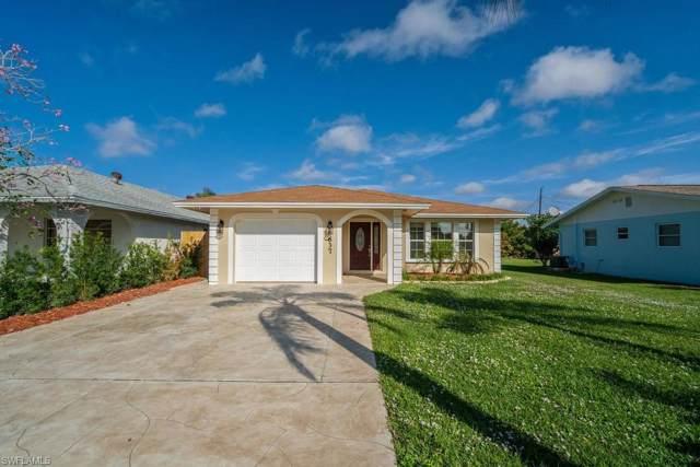 637 95th Ave N, Naples, FL 34108 (MLS #220001690) :: Clausen Properties, Inc.