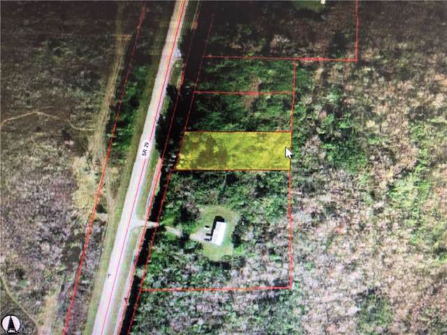 25050 State Rd 29, OCOEE, FL 34137 (MLS #220001698) :: Waterfront Realty Group, INC.