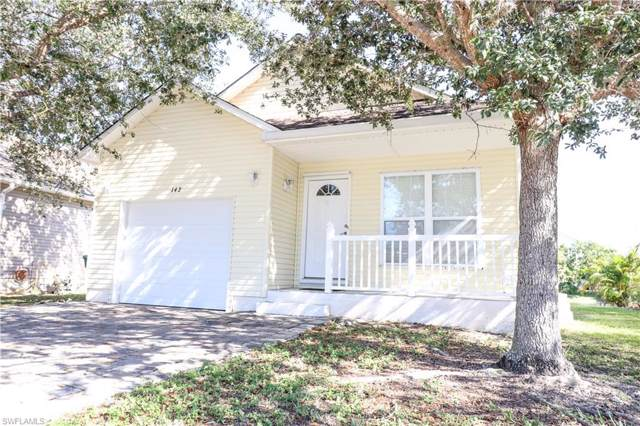 142 Leawood Cir, Naples, FL 34104 (MLS #220001703) :: Clausen Properties, Inc.